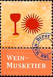Wein Ettlingen